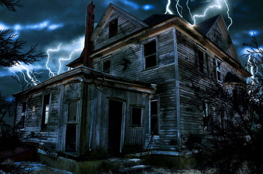 New York Regulators Announce Proposed Legislation to Combat Zombie Foreclosures