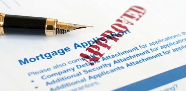 5 Tips to Help You Get a Great Mortgage