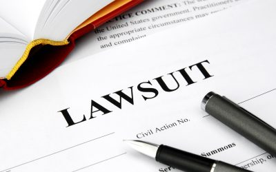 Jury Awards $339,642 to Homeowner Against Ocwen for Wrongful Foreclosure