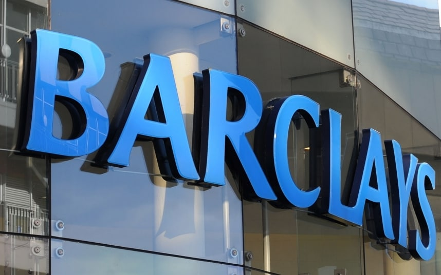 U.S. Government Sues Barclays Bank Over Fraudulent Mortgage-Backed Securities