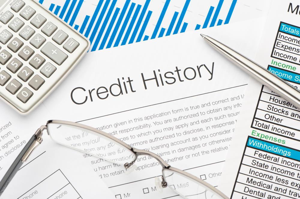 Mortgage Lenders Start to Loosen Credit Standards