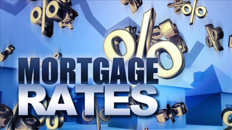 Mortgage Rates Decrease to Lowest Level of the Year