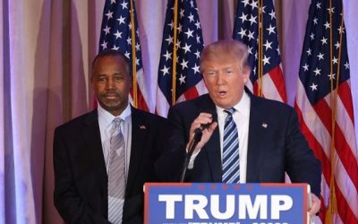 Trump Administration Raises FHA Mortgage Insurance 25 Basis Points