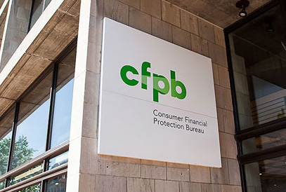 Experian Fined $3 Million By CFPB for Misrepresenting Credit Scores
