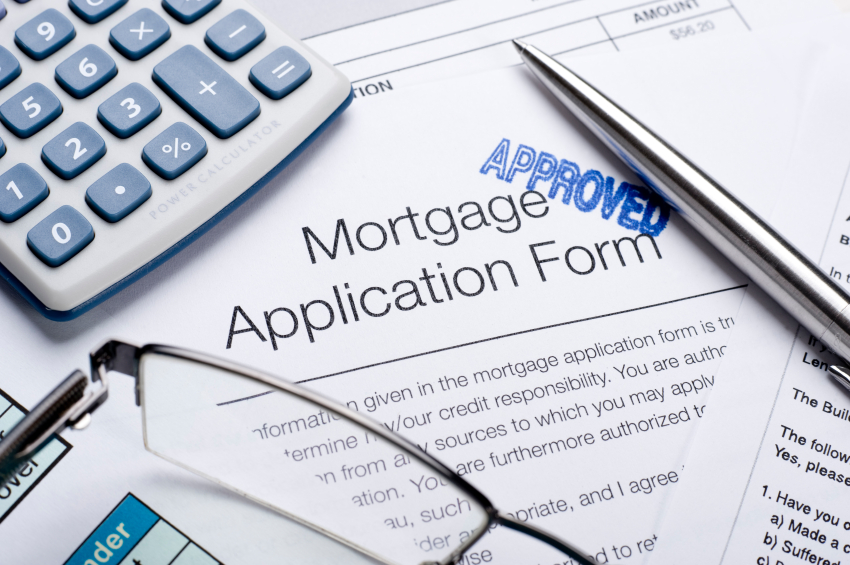 Mortgage Applications Decrease 1.1% for the Week Ending March 16, 2018