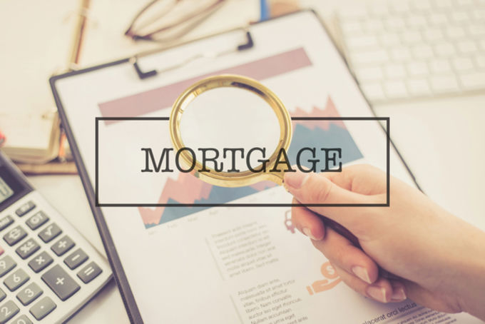 Mortgage Lenders Are More Optimistic As Profits Soar