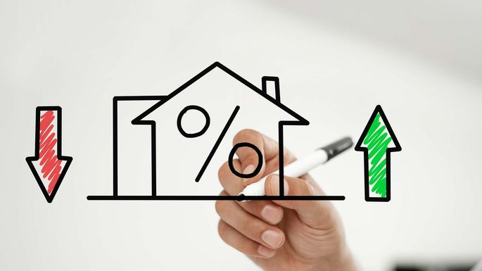 Current Mortgage Rates for Wednesday July 19, 2017