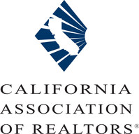 REALTORS®, Home Builders and Affordable Housing Advocates Rally Together to Denounce Federal Tax Reform Plan That Would Hurt Middle-Class Californians
